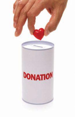 pag 17 charity boom foto 2