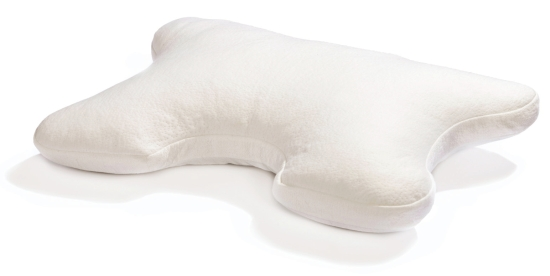 royal health foam, foto 5