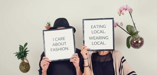 pag 14-15 fashion week foto 3