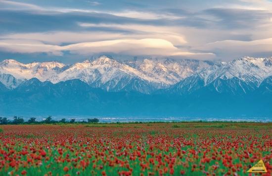 pag 21 Kazachstan foto 3