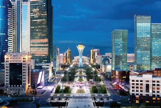 pag 21 Kazachstan foto 4