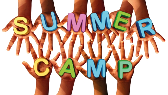 pag 21 summer camps