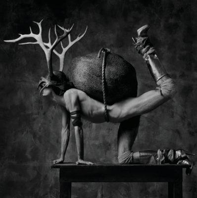 Chessmen_XXIV_1988, Erwin Olaf