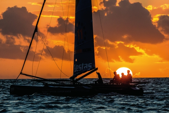 pag 30 volvo ocean race I