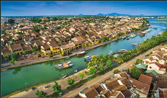 pag 23 vietnam foto 3