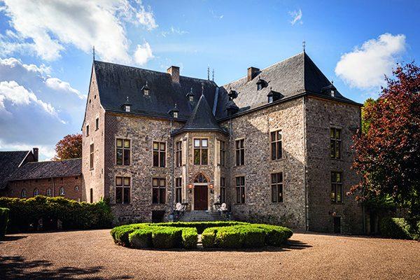 Chateau_Wittem_Architektur_300dpi_165